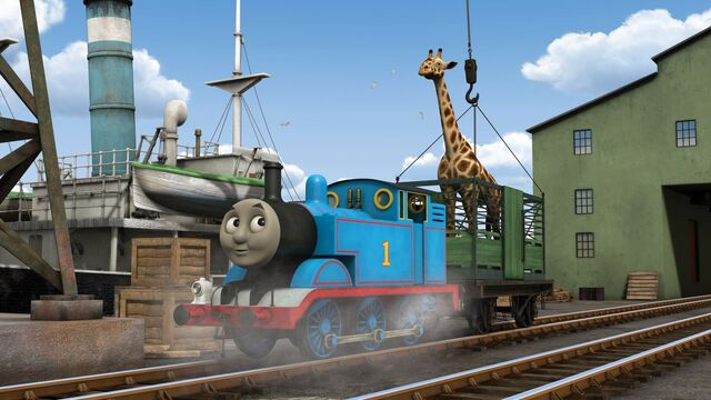 File:Thomas'TallFriend46.jpg