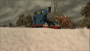 Thomas,EmilyandtheSnowplough46