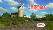 ThomasSeason8DutchTitles