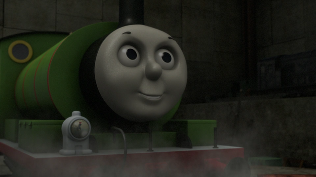 File:DayoftheDiesels163.png