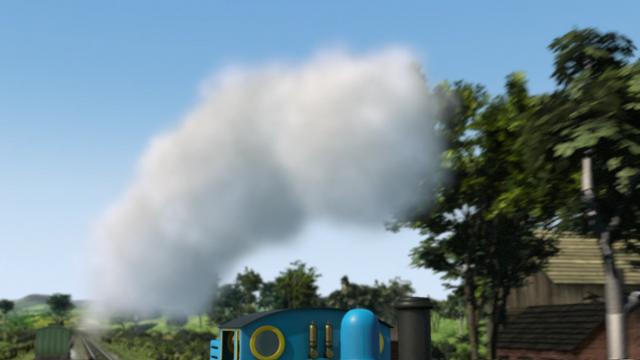 File:DayoftheDiesels8.png