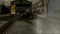 Thumbnail for version as of 20:55, November 20, 2014