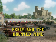 PercyandtheHauntedMineoriginalUStitlecard