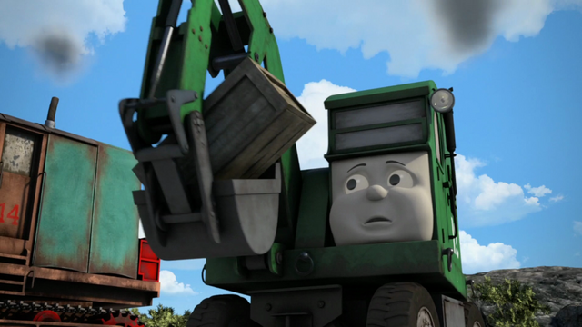 File:Sodor'sLegendoftheLostTreasure557.png