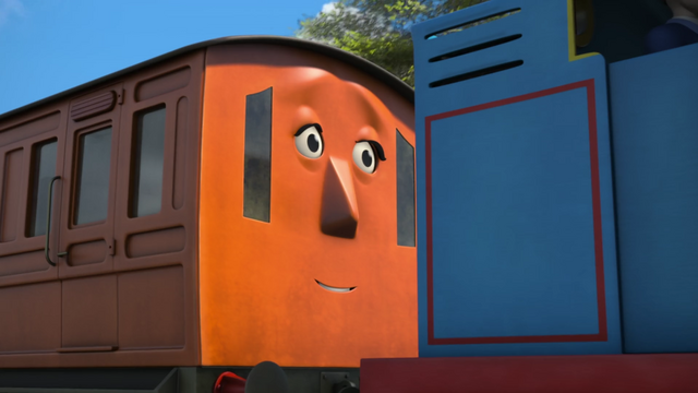 File:TheGreatRace136.png