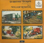 TheRailwayStoriesVolume7recordcover