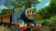 ThomasinTrouble(Season11)62
