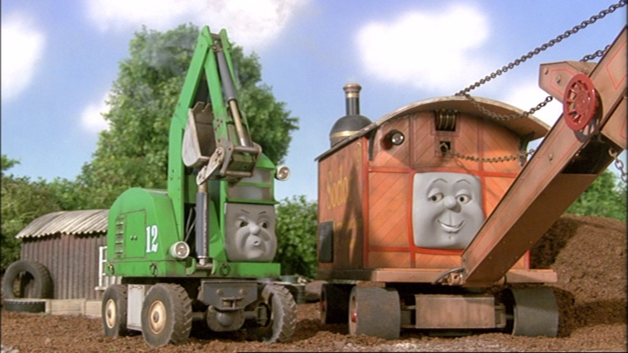File:OnSiteWithThomas30.png