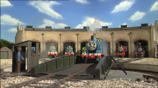 File:ThomasAndTheColours11.png