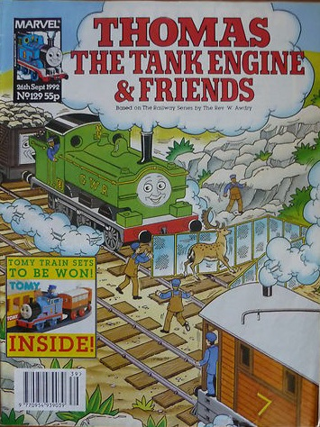 File:ThomasandFriends129.jpg