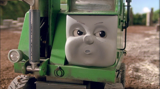 File:OnSiteWithThomas25.png