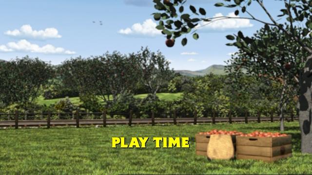 File:PlayTimetitlecard.png