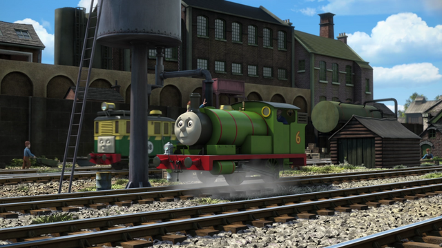 File:TheGreatRace277.png