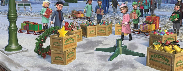 File:TheMissingChristmasTree1.png