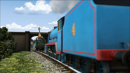 Thomas'TallFriend32