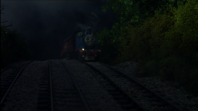File:ThomasandtheSpaceship29.png