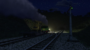 DayoftheDiesels261