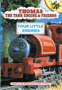FourLittleEnginesBuzzBook