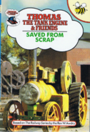 SavedfromScrap(BuzzBook)