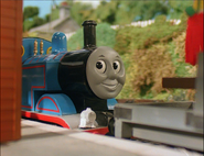 Thomas,PercyandtheDragon67