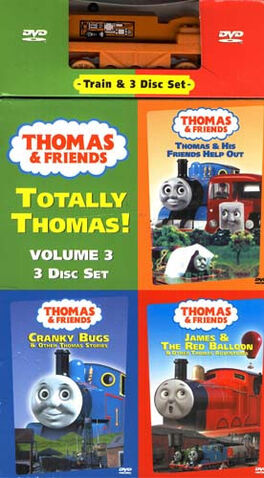 File:TotallyThomasVolume3withTerance.jpg