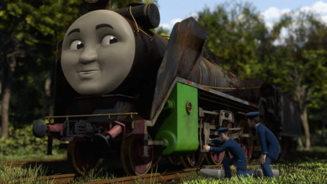 File:HeroOfTheRails217.png
