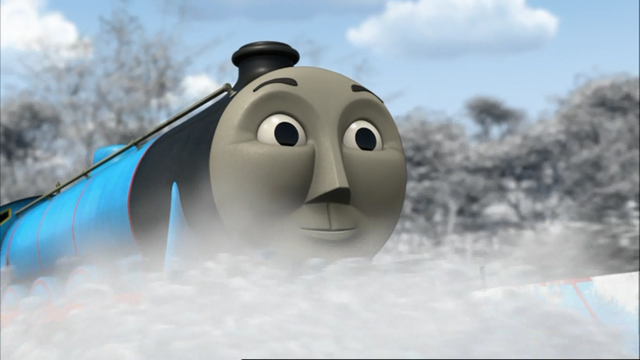 File:SnowTracks38.png