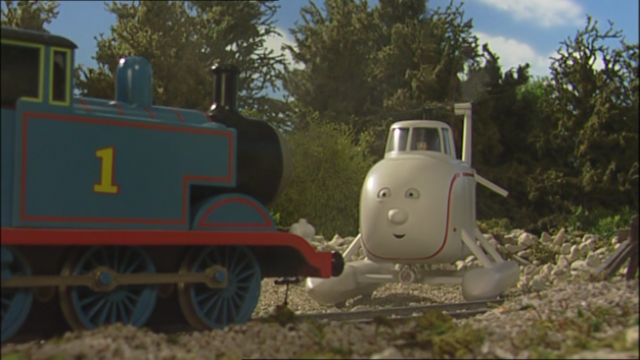 File:ThomasandtheTreasure51.png