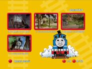AdventuresattheRailwayStationDVDEpisodeSelection2