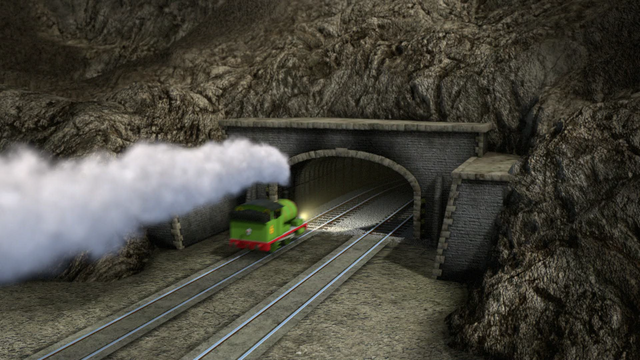 File:DayoftheDiesels168.png