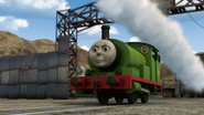 DayoftheDiesels214