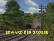 EdwardtheGreatGermantitlecard
