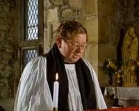 ReverendTeddyBoston
