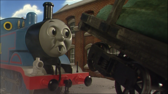 File:Thomas'TrickyTree51.png