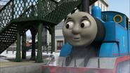 ThomasAndTheSnowmanParty16