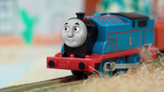ThomasGoesWest10