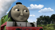 Henry'sHappyCoal1
