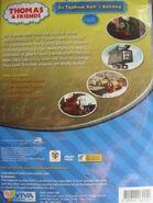 SirTophamHatt'sHoliday(PhilippineDVD)backcover