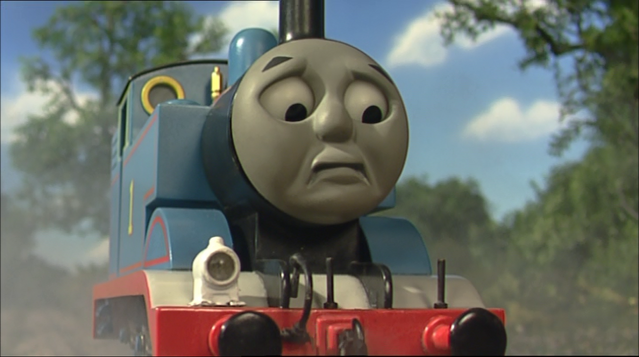File:ThomasAndTheColours64.png