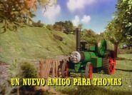 ThomasandTrevorSpanishTitleCard