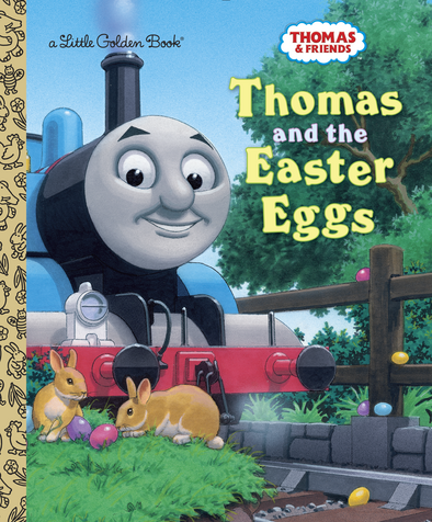 File:ThomasandtheEasterEggs.png