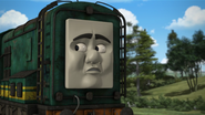 DisappearingDiesels81