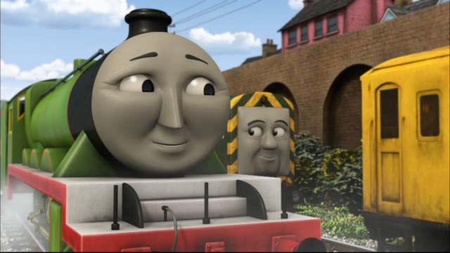 File:Henry'sHappyCoal78.png