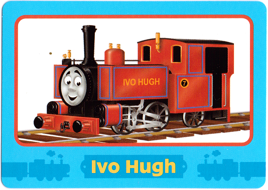 File:IvoHughTradingCard.png
