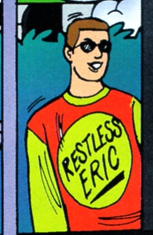 File:RestlessEric.png