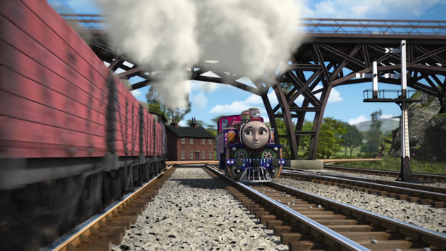 File:TheGreatRace307.png