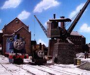Thomas'TrickyTree32