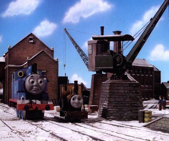 File:Thomas'TrickyTree32.jpg