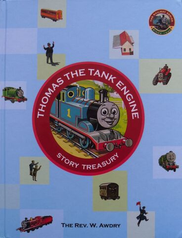 File:ThomasandFriendsCollection2004(2).jpg