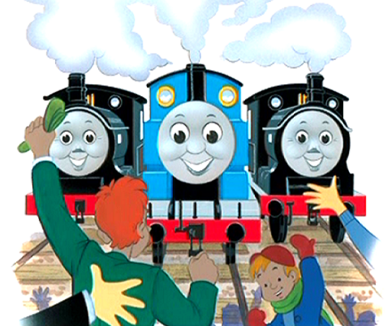 File:ThomasandtheMissingChristmasTree(book)8.png